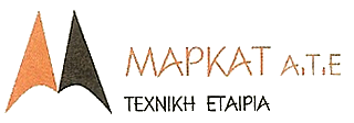 markat.gr